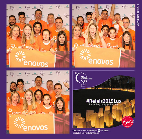 Relais2019Lux_Photobooth (299)