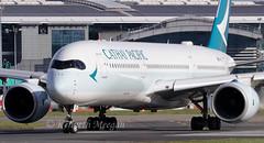 B-LRX (Ken Meegan) Tags: blrx airbusa350941 0155 cathaypacificairways dublin 932019 airbusa350 airbusa350900 airbus a350941 a350900 a350 cathaypacific