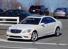 Mercedes-Benz S-Class (AJM CCUSA) (AJM STUDIOS) Tags: luxurycar sedan mercedesbenzsclass mercedesbenzsclasspicture mercedesbenzsclasspictures mercedesbenz sclass mercedesbenzsclassimage mercedesbenzsclassimages mercedesbenzsclassphoto mercedesbenzsclassphotos ajmcarcandidusa ajmcarcandidcollection carcandid carcandidcollection carcandidusa ajmccusa automobile car vehicle carphotos automobilesphotos automobilephotography ajmstudios northamericancars carsofnorthamerica carsoftheunitedstates 2019