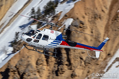 Image0028   Fly Courchevel 2019 (French.Airshow.TV Quentin [R]) Tags: flycourchevel2019 courchevel frenchairshowtv helicoptere canon sigmafrance