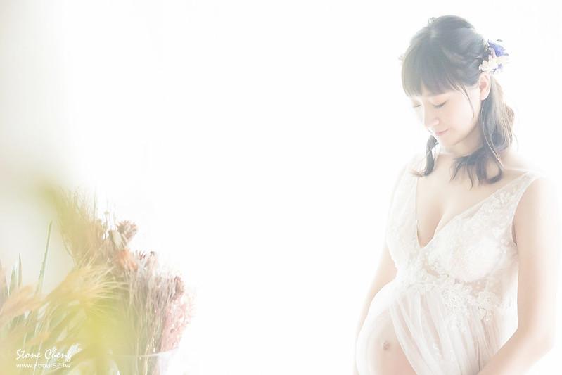 孕寫真,孕婦寫真,好拍市集,史東攝影