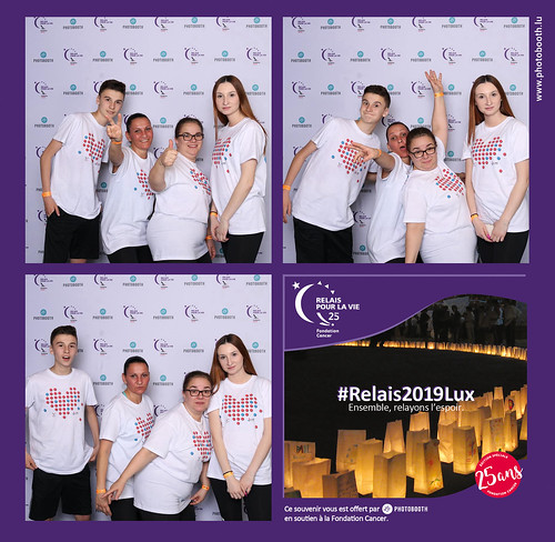 Relais2019Lux_Photobooth (381)