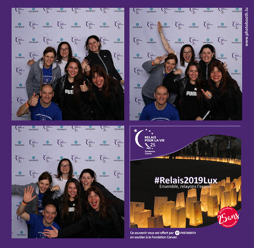 Relais2019Lux_Photobooth (1080)