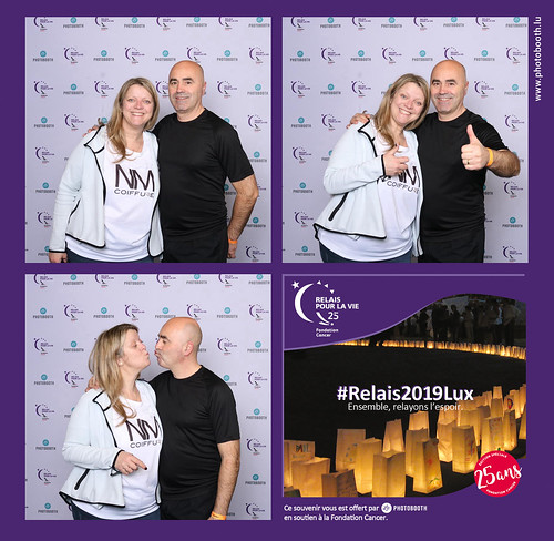 Relais2019Lux_Photobooth (823)