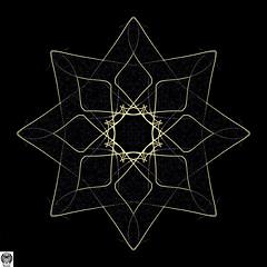 099_00-Apo7x-190320-1 (nurax) Tags: fantasia frattali fractals fantasy photoshop mandala maschera mask masque maschere masks masques simmetria simmetrico symétrie symétrique symmetrical symmetry spirale spiral speculare apophysis7x apophysis209 sfondonero blackbackground fondnoir