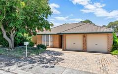 5 Roycroft Place, Golden Grove SA