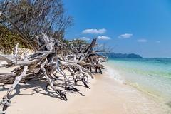 Koh Poda (grzegorzmielczarek) Tags: kohpoda thailand aonang krabi amphoemueangkrabi th