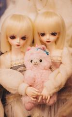 _DSC2485 (meimej162) Tags: bjd bjdphoto bjddolls bjddoll bjdphotography balljointeddoll bjdgirl bjdboy bdmeet doll dolls