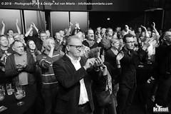 2018 Bosuil-Het publiek bij Yesshows en Genesis Project 16-ZW
