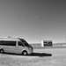 USA Road Trip_253