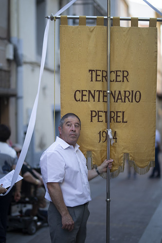 "(2018-06-22) - Vía Crucis bajada - Vicent Olmos (11) • <a style=""font-size:0.8em;"" href=""http://www.flickr.com/photos/139250327@N06/31973943767/"" target=""_blank"">View on Flickr</a>"