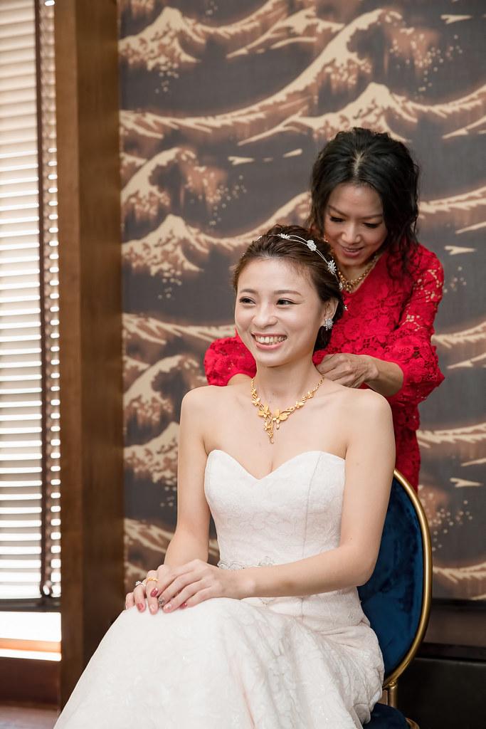 新竹芙洛麗,芙洛麗大飯店,芙洛麗教堂婚禮,水上教堂,教堂類婚紗,婚攝卡樂,Brian&Jenny052