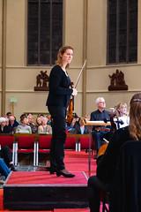 Concert_S1-10 (begeleidingsorkestnoordholland) Tags: gabriel olthof begeleidingsorkestvoornoordholland
