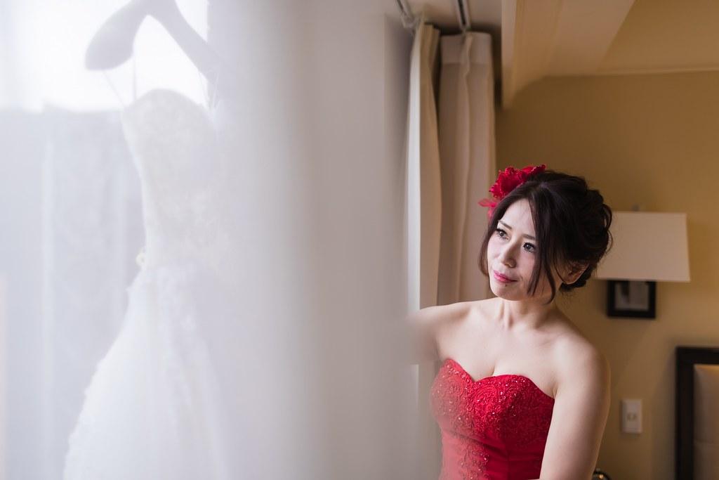 偉峻&士珍、婚禮_0009