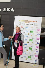 IV-San-Jose-Arrambla-Asociacion-San-Jose-2018-011 (Asociación San José - Guadix) Tags: asociación san josé trail colaborativo arrambla 2018