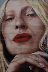 London Street Art 2019/044 (gary8345) Tags: greatbritain graffiti urbanart london britain 2019 art england eastlondon artistic unitedkingdom londonist shoreditch snapseed streetart uk