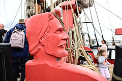 DSC_3749 (jenhom) Tags: 20190209 z6 tasmania tassie australia woodenboatfestival hobart