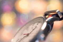 12:36 (Barrie T) Tags: macromondays timepieces bokeh dreamscancometrue
