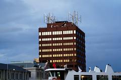 20190310-07-Marine Board Building (Roger T Wong) Tags: 2019 australia hobart marineboardbuilding rogertwong sel24105g sony24105 sonya7iii sonyalpha7iii sonyfe24105mmf4goss sonyilce7m3 tasmania buidling evening rain