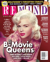 Jayne Mansfield - Remind (poedie1984) Tags: jayne mansfield vera palmer blonde old hollywood bombshell vintage babe pin up actress beautiful model beauty hot girl classic sex symbol movie movies star glamour icon sexy cute body bomb 50s 60s film celebrities pink filmstar filmster diva superstar amazing american goddess mannequin black white blond sweater cine cinema screen gorgeous legendary iconic magazine covers color colors remind mamie doren van anita ekberg ursula andress raquel welch pam grier gloria grahame queens bmovie lippenstift lipstick