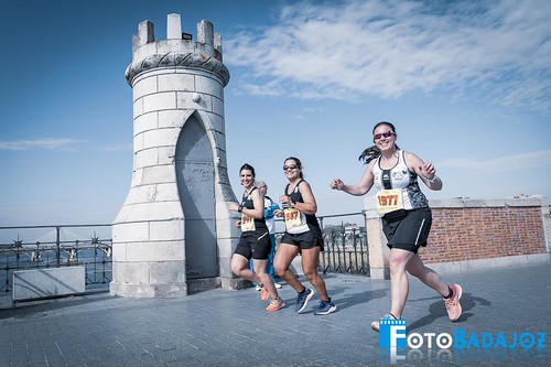 Maratón-7726