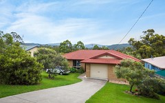 11 King Street, South Pambula NSW