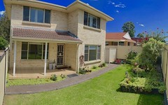 1/37 Central Ave, Oak Flats NSW