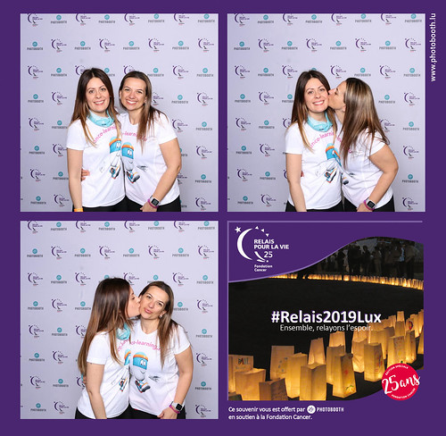 Relais2019Lux_Photobooth (533)