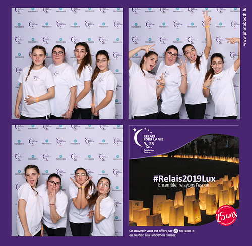 Relais2019Lux_Photobooth (622)