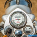 Royal-Enfield-Bullet-Trials-13