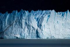 Perito Moreno (Hari Haru) Tags: landscape nature travel trekking glacier ice patagonia argentina peritomoreno