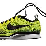 Running Shoeの写真