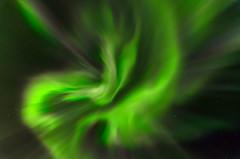 Feuerwerk der Natur (buecherwurm_1964) Tags: nordlicht auroraborealis senja troms norwegen norway zenit