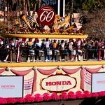 60th Honda Anniversary thumbnail
