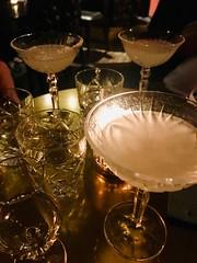Bar 1920 London (stefan aigner) Tags: 1920london bar brno brünn czechrepublic tschechien tschechischerepublik
