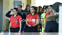 LevanteUD-FCBarcelona Femenino 0-1, J17 (Ra)