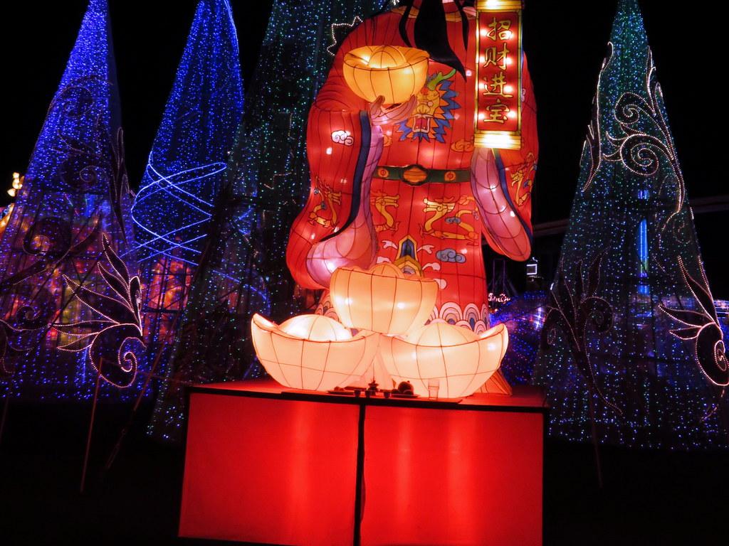 Cal Expo Christmas Lights.The World S Best Photos Of Christmas And Sacramento Flickr