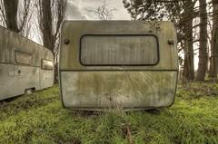 cara4 (Geert Orange_Crush VP) Tags: urbanexploring abandoned