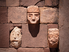 Bolivia August 2018-181 (straight_shooter_socal1) Tags: bolivia kalasasaya oatmachupichugalapagospretrip templetesemisubterraneo tiwanaku