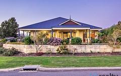 22 Observation Avenue, Batehaven NSW