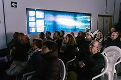"""Descubierta la placa del Gran Premio Europa Nostra 2018 a las Haciendas de Argual y Tazacorte • <a style=""""font-size:0.8em;"""" href=""""http://www.flickr.com/photos/141347218@N03/33258716648/"""" target=""""_blank"""">View on Flickr</a>"""