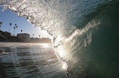 (Please Critique)  Wave Perfection. (davidweedallphotography) Tags: approved sunrise sunrisephotography beautiful nature naturephotography nationalgeographic natgeoyourshot naturallight nature'sbest water waterphotography waves waterandlight light lagunabeach landscapephotography surfing sun seascape wavephotography gopro ocean oceanphotography oceanvideographer oceans