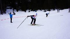 2019-02-24_10.skitrilogie_036 (scmittersill) Tags: skitrilogie ski alpin abfahrt langlauf skitouren passthurn loipenflitzer