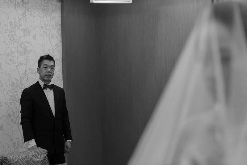 新祕蕾蕾,天玥泉婚攝,天玥泉婚宴,婚攝,MSC_0053