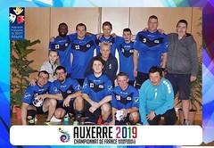 Auxerre_2019 (3)