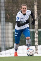 Kolbotn - Fart (Marius K. Eriksen) Tags: toppserien kil fart kolbotn kvinnefotball norge fotball football fussball soccer
