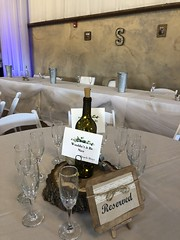"March 16, 2019 (stonypointhall.com) Tags: centerpiece ""your day your way"" ""stony point hall"" ""baldwin city"" ks kansas wedding ""sph weddings"" reception rustic diy custom ""customized layout"" decor elegant rural venue hall ceremony ""outdoor ceremony"" garden valley country topeka lawrence ""kansas ""vinland valley"" ""wedding vendor"" ""photo opportunity"" historic event ""special event"" bride groom couple engaged marriage ""family reunion"" ""vow renewal"" ""corporate events"" ""anniversary party"" bridal ""bridal show"" ""barn wedding"" ""real ""ks bride"""