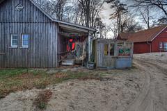 Usedom_3-2019 -- 186 (sigkan) Tags: usedom deutschland mecklenburgvorpommern hdr nikond700 nikonaf20mmf28d