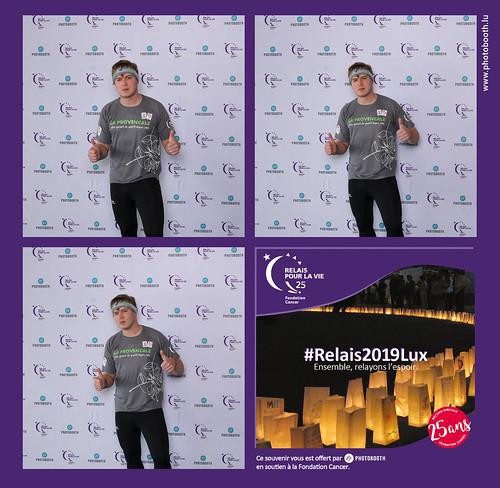 Relais2019Lux_Photobooth (252)