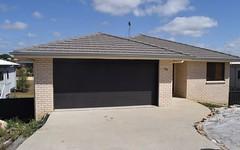56 Bush Drive, South Grafton NSW
